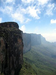 ギアナ高地の画像 p1_22