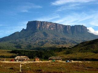 クケナン山の画像 p1_21
