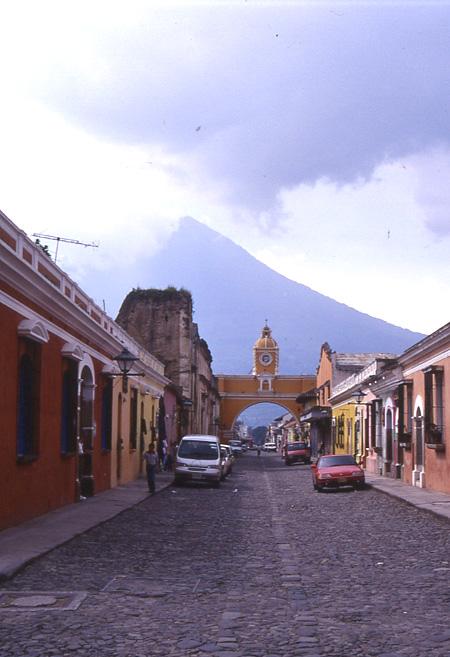アンティグア・グアテマラの画像 p1_35