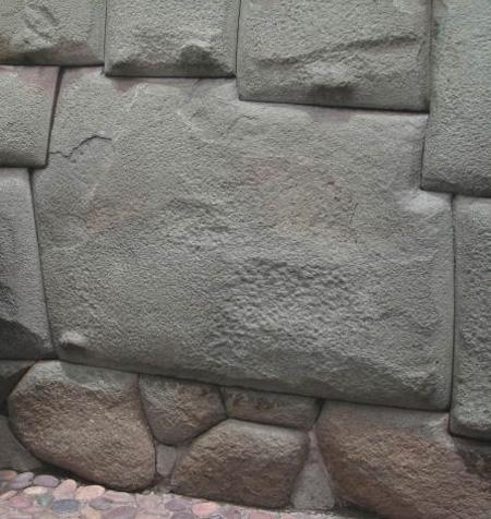 クスコの画像 p1_20